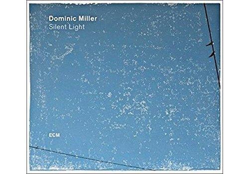 ECM Records Dominic Miller - Silent Light