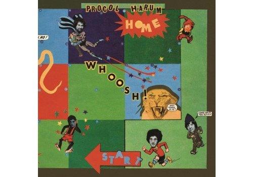 Music on Vinyl Procol Harum - Home