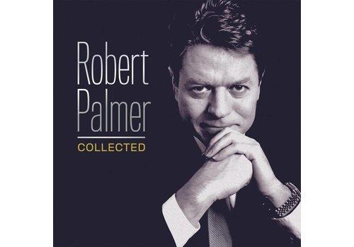 Music on Vinyl Robert Palmer - Collected