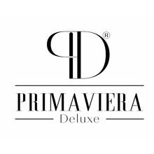 Primaviera Deluxe