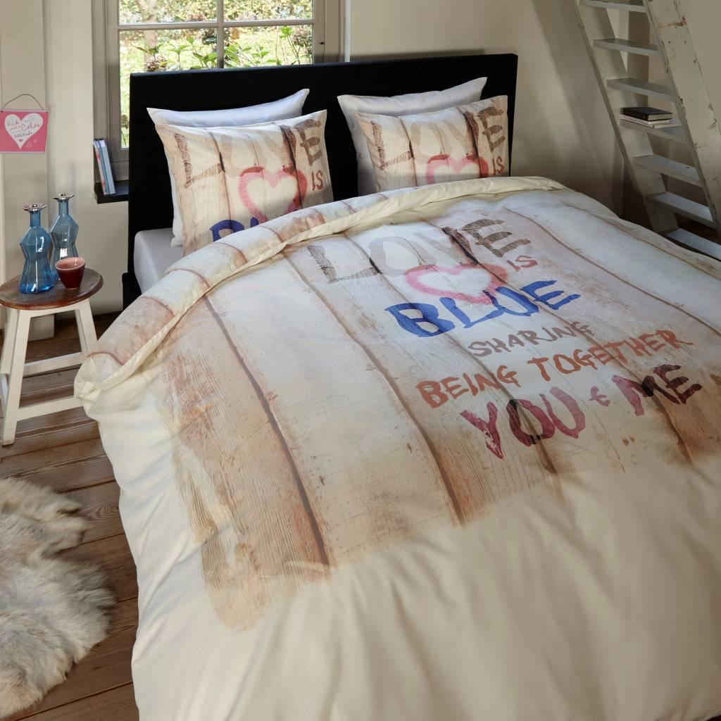 Slaapkamer Lief: Pin meisjes slaapkamer decoratie on.