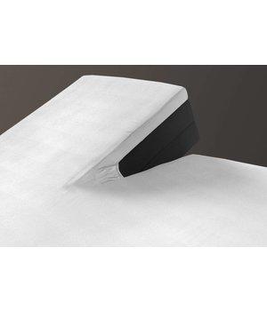 HomeCare Molton Split topper hoeslaken