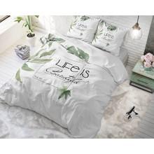 Sleeptime dekbedovertrek liefde