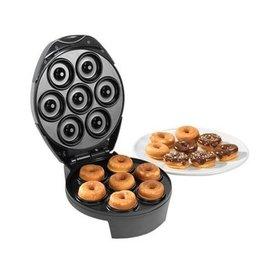 Tristar Tristar Donut Maker