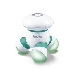 Beurer Beurer Massagegerät Mini MG16 grün
