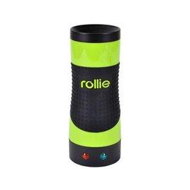 Kalorik Kalorik Eierkocher/Snackmaker Rollie grün