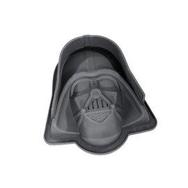 Backform Star Wars Darth Vader