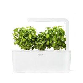 Click and grow Click and Grow Smart Herb Garden