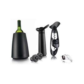 Vacuvin Vacuvin Wine Set Geschenkset