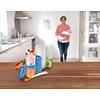 Philips AVENT Hapjes set met recepten