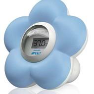 Philips AVENT Philips Avent Babybad- en kamerthermometer