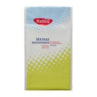 HeltiQ Matrasbeschermer 100 x 150 cm