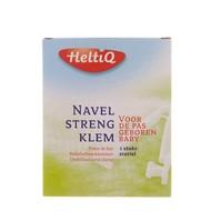 HeltiQ Navelstrengklem
