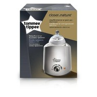 Tommee Tippee Closer to Nature Flessenwarmer