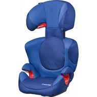 Maxi Cosi Rodi XP Autostoel