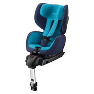 Recaro Optiafix Groep 1 - Xenon Blue