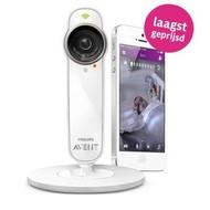 Philips AVENT Monitor Ugrow smart babyfoon