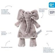Difrax Soft olifant Elliot
