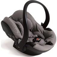 Babyzen Car seat - iZi Go Modular by BeSafe