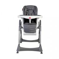 Topmark Kinderstoel luxe JADEN