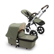 Bugaboo Cameleon³ Special Edition - Classic+