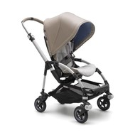 Bugaboo Bee⁵ Special Edition - Tone