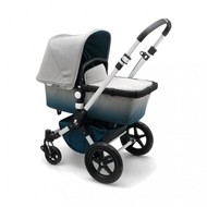 Bugaboo Cameleon³ Special Edition - Elements