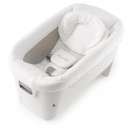 Nuna New Born Seat ZAAZ - Cloud