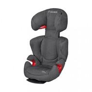 Maxi Cosi Rodi AirProtect® Autostoel
