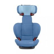 Maxi Cosi Rodifix AirProtect® Autostoel