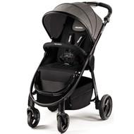 Recaro Recaro Citylife Stroller Graphite (Inc. Accesoires)