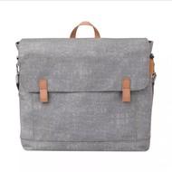 Maxi Cosi Modern Bag