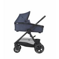 Maxi Cosi Maxi-Cosi  Adorra Kinderwagen - Nomad Blue