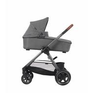 Maxi Cosi Adorra Kinderwagen - Sparkling Grey