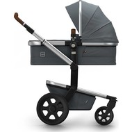 Joolz Day² Earth Collection Kinderwagen - Hippo Grey