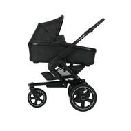 Maxi Cosi Nova 3-Wiel Kinderwagen