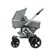Maxi Cosi Nova 4-Wiel Kinderwagen