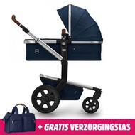 Joolz Geo² Earth Kinderwagen