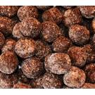 Boilie Hempty Nut