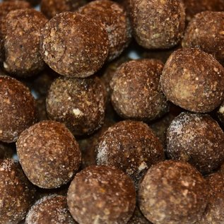 Boilie Coconut