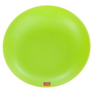 bord Koziol groen