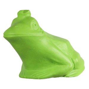 kikker groen