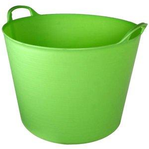 teil emmer groen