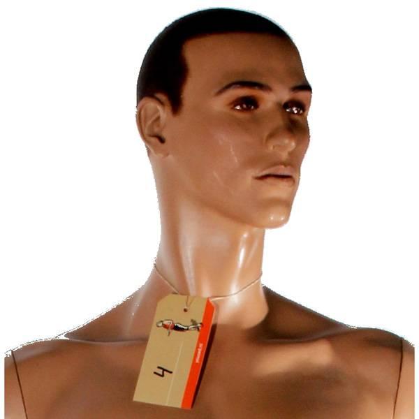 paspop torso man