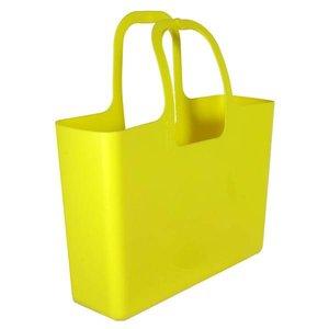 Koziol tas geel