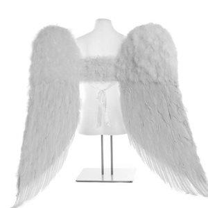 vleugels XXL