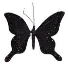VR vlinder M