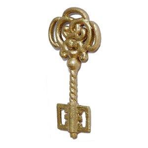 Marlies Dekkers 10x sleutel ca 15cm