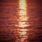 doek zon zee ca 225 x 225cm