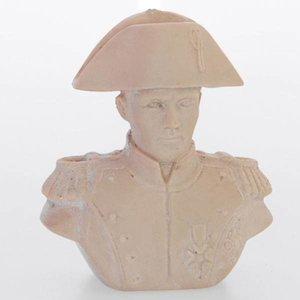 Napoleon onbehandeld doos 6 stuks